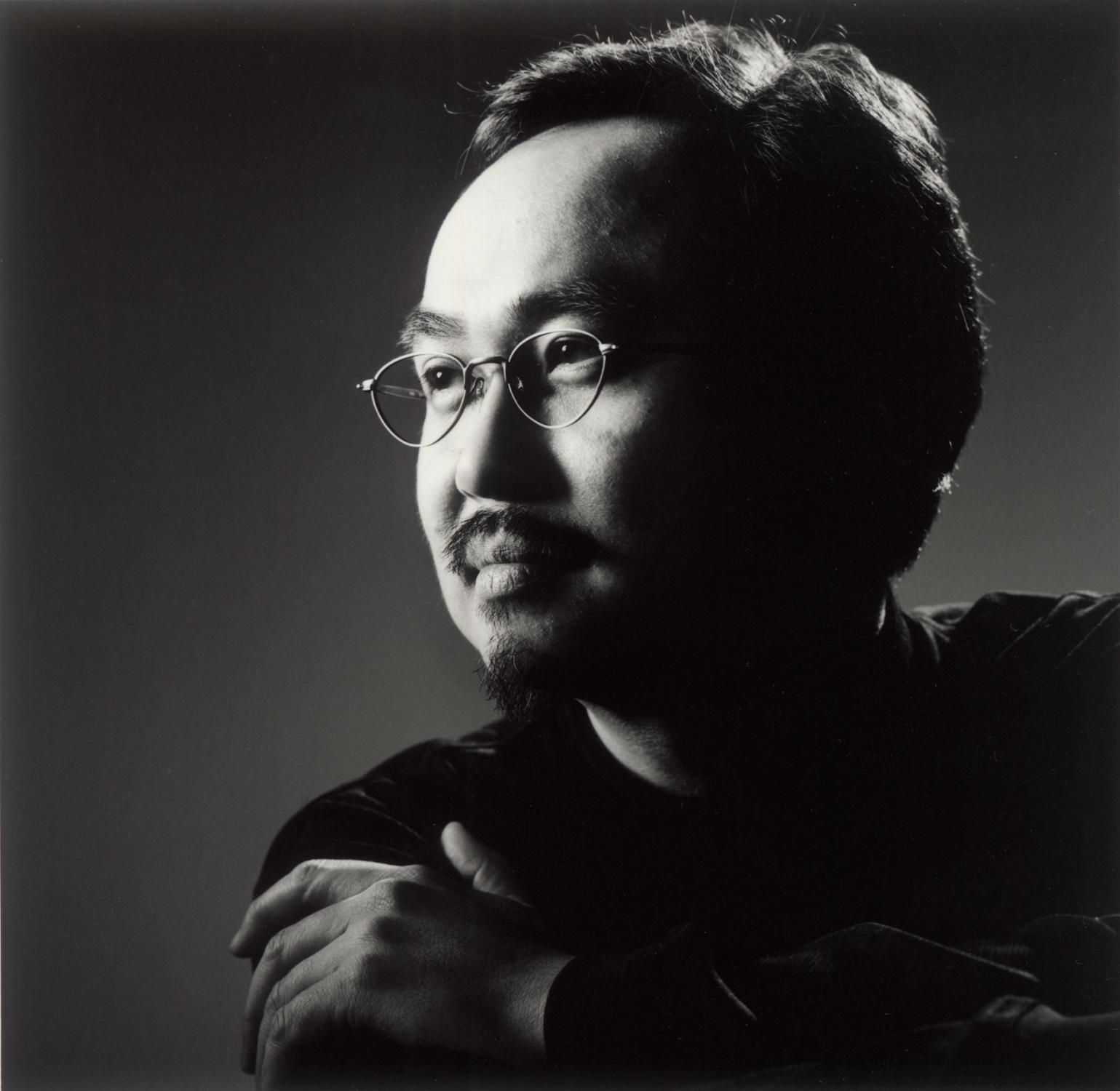 Nghệ sĩ nhân dân Đặng Thái Sơn cũng đã tập MP ngay từ nhỏ