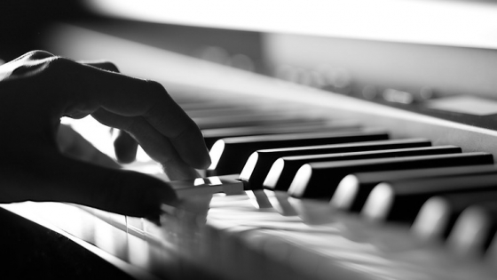 danh-muc-bo-song-song-hoc-piano-01